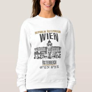 Vienna Sweatshirt