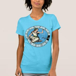 Vierge Tee Shirt