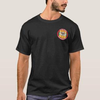 Vietnam 173rd Airborne T-Shirt