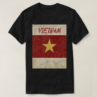 Vietnam T-Shirt Souvenir