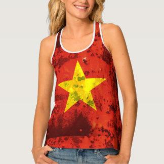Vietnam Tank Top