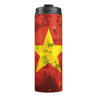Vietnam Thermal Tumbler