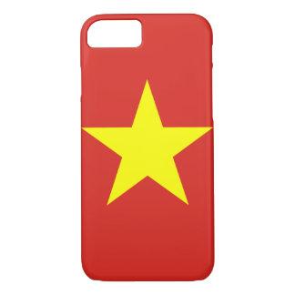 vietnam up iPhone 3 case