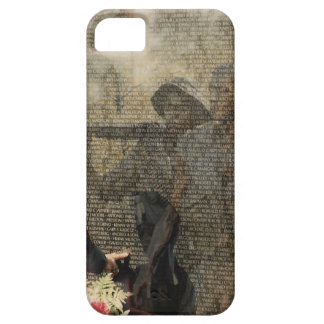 Vietnam Veterans' Memorial Case For The iPhone 5