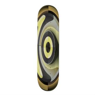 View Askew Skateboard