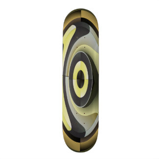 View Askew Skateboards