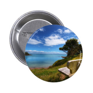 View Pin