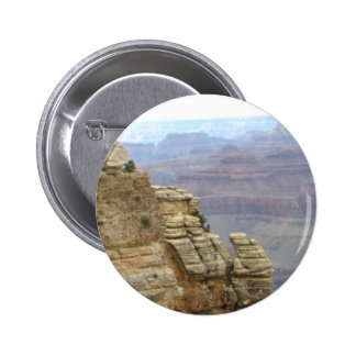 View Pinback Buttons