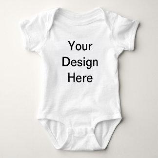 view f2 baby bodysuit
