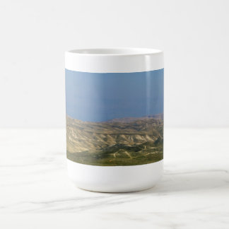 View from Herodion Mug