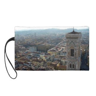 View from the Top of the Duomo bag