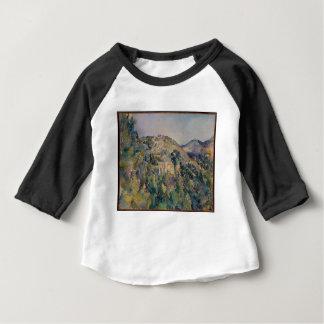 View of the Domaine Saint-Joseph Baby T-Shirt