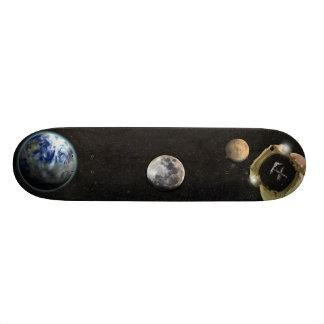 View Skateboard Decks