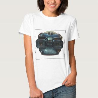 ViewMaster 1.jpg T Shirts