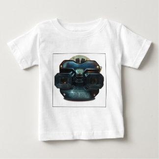 ViewMaster 1.jpg Shirts