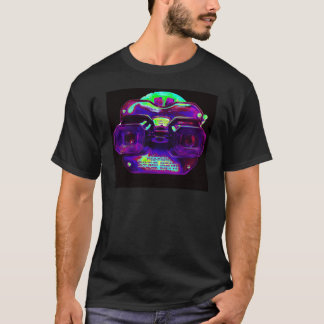 ViewMaster Colorized.jpg T-Shirt