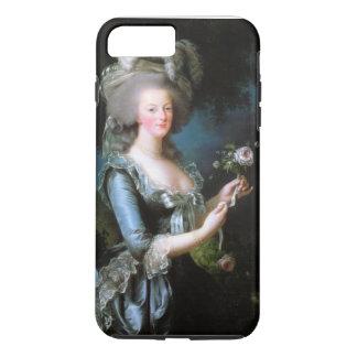 Vigée Lebrun's Marie antoinette iPhone 7 case