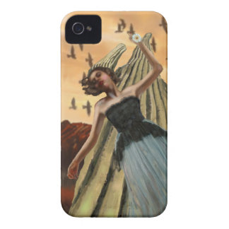 Vigils Case-Mate iPhone 4 Cases