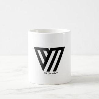 VII Classic Mug