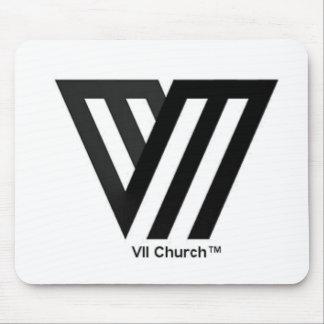 VII Mousepad
