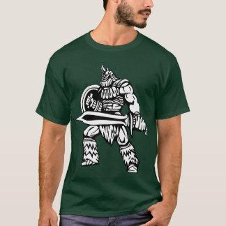 Viking Arne t-shirt