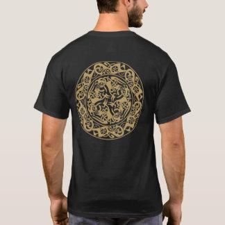 Viking Art T-Shirt
