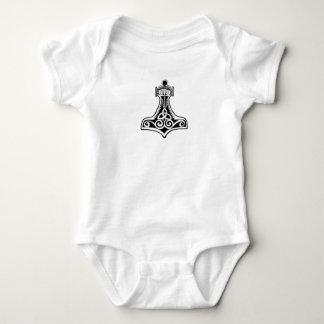 Viking Baby Bodysuit