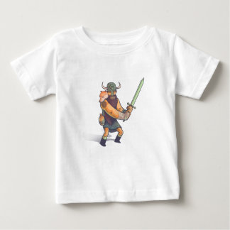 Viking Baby T-Shirt