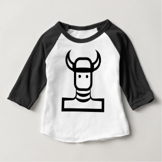 Viking Baby T-Shirt