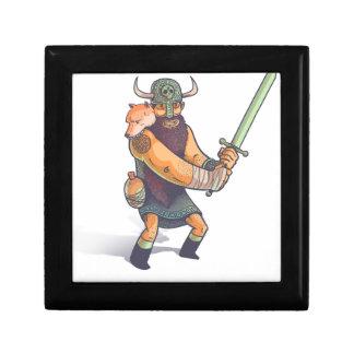 Viking Gift Box