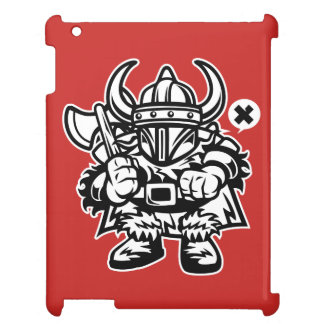 Viking iPad/iPad Mini, iPad Air Case