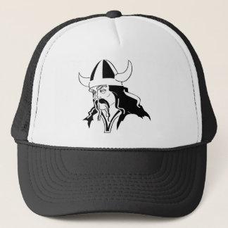 Viking  Norse  Norsemen Odin Thor Trucker Hat