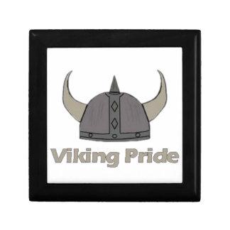 Viking Pride Gift Box
