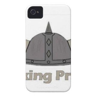 Viking Pride iPhone 4 Cases