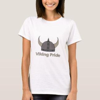 Viking Pride T-Shirt