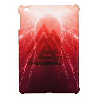 Viking Storm iPad Mini Cases