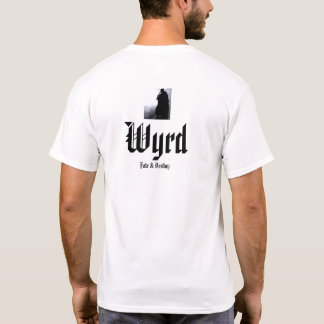 Viking T Shirt