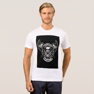 Viking - Victory or Valhalla T-Shirt