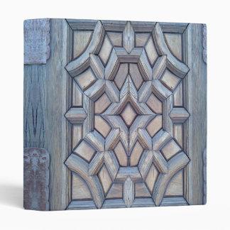 Viking Wood Work Binder