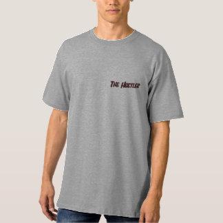 Viking Yachts The Hustler T Shirts