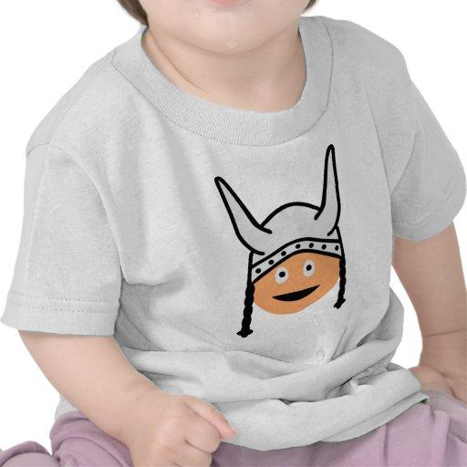 vikings icon shirts