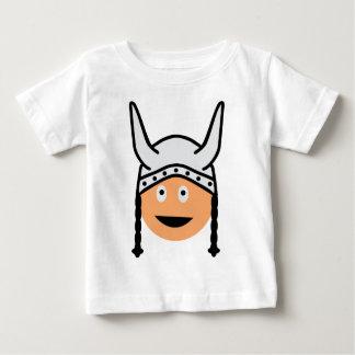 vikings icon t shirt