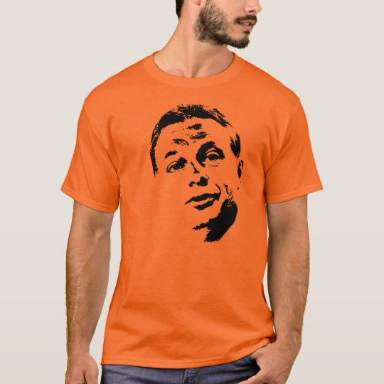 Viktor (y) T-Shirt