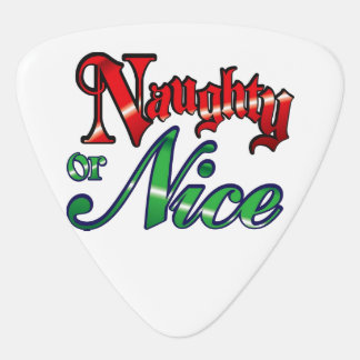 Vilain ou Nice vintage Onglet De Guitare