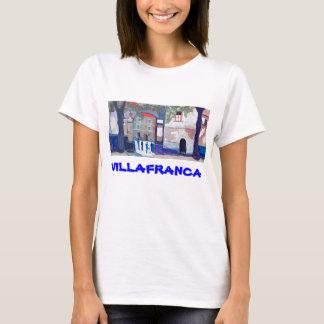 VILLAFRANCA T-Shirt