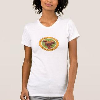 Village Africa t-shirt