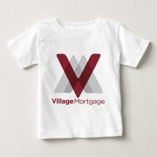Village Mortgage Apparel Baby T-Shirt