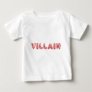 villain baby T-Shirt