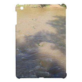 Villanueva State Park Case For The iPad Mini