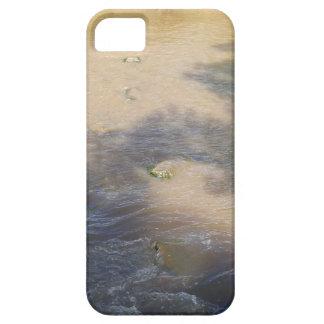 Villanueva State Park iPhone 5 Covers